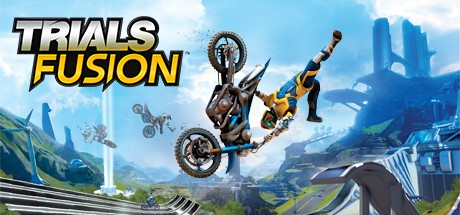 Купить Trials Fusion™ uPlay аккаунт + подарок