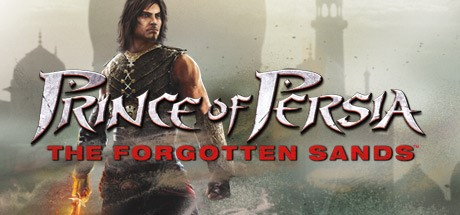 Купить Prince of Persia: The Forgotten Sands uPlay аккаунт