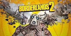 Borderlands 2 + подарок