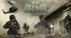 Arma II + Operation Arrowhead + Arma 2: dayz