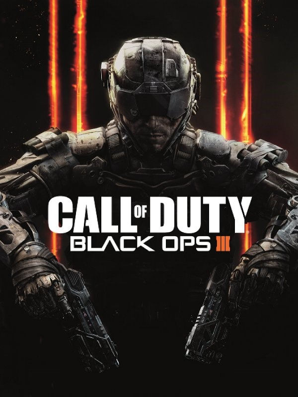 Call Of Duty: Black Ops + ( другие игры)