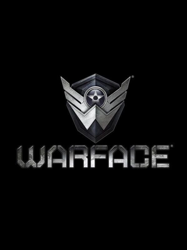 Warface от робма до ежа (20-36 ранг) + почта