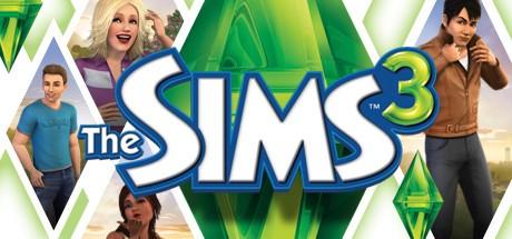 Купить The Sims™ 3 Origin аккаунт + Ответ на секретку