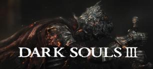 Dark Souls III Аккаунт