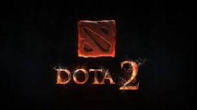 DOTA 2 от 10 до 100 игровых часов