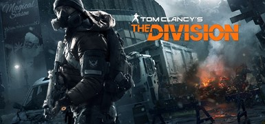 Tom Clancy´s The Division™[Uplay]+ гарнтия