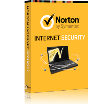 Norton Internet Security 2019 1 ПК 3 месяца