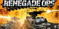 Renegade Ops (Steam KEY)