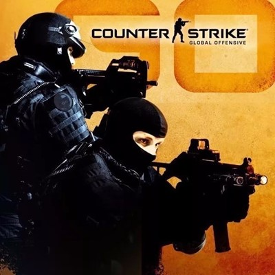 Counter-Strike Global Offensive Steam [Prime] +Гарантия