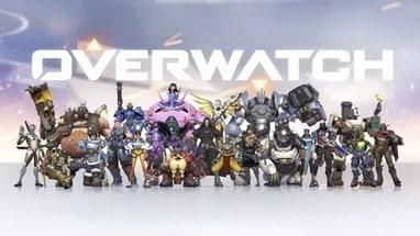 Overwatch / Probability (005)