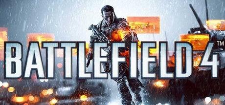 Battlefield 4 [Без секретки]