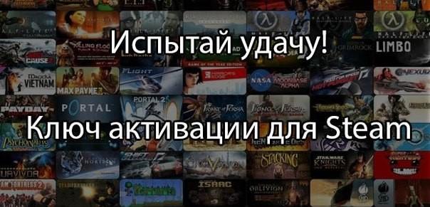 . -> name.