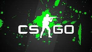 Counter-Strike: Global Offensive (лотерея)
