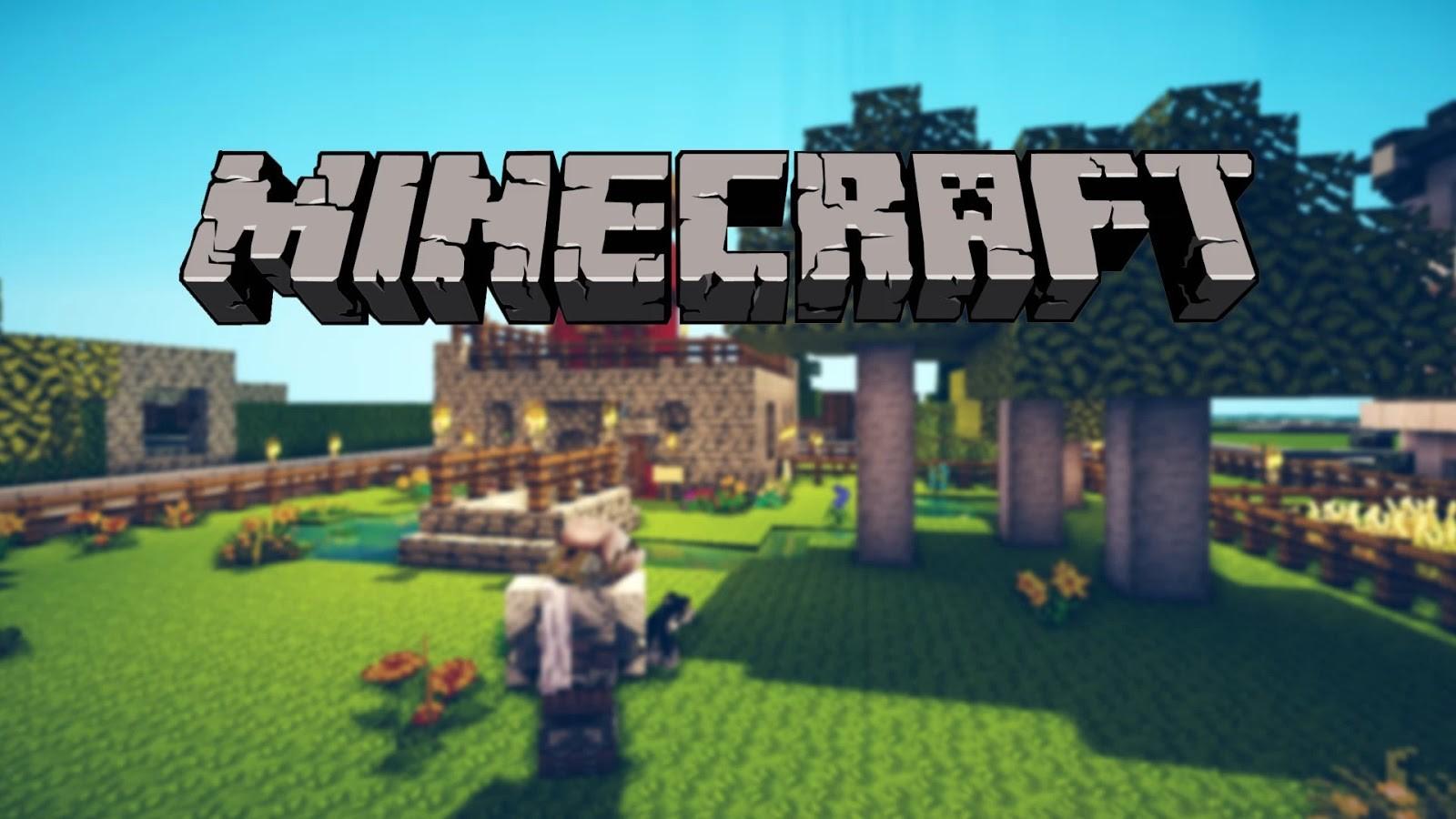 Minecraft Premium [гарантия + смена ника + подарки]