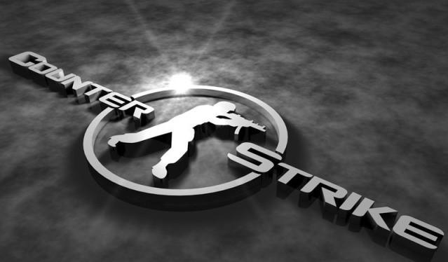 Counter-Strike: Source Steam аккаунт с родной почтой