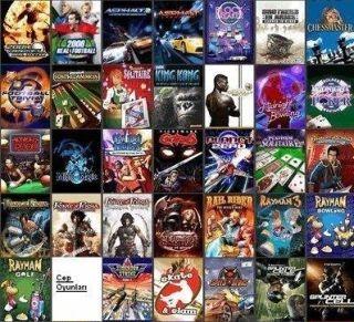 Mortal Kombat X, The Witcher 2 + игры