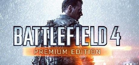 BattleField 4 Premium [Origin] + секретка +  гарантия