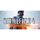 BattleField 4 Premium [ + СЕКРЕТКА ]