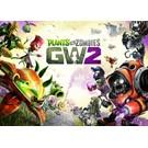 Plants vs. Zombies Garden Warfare 2 [ + СЕКРЕТКА ]