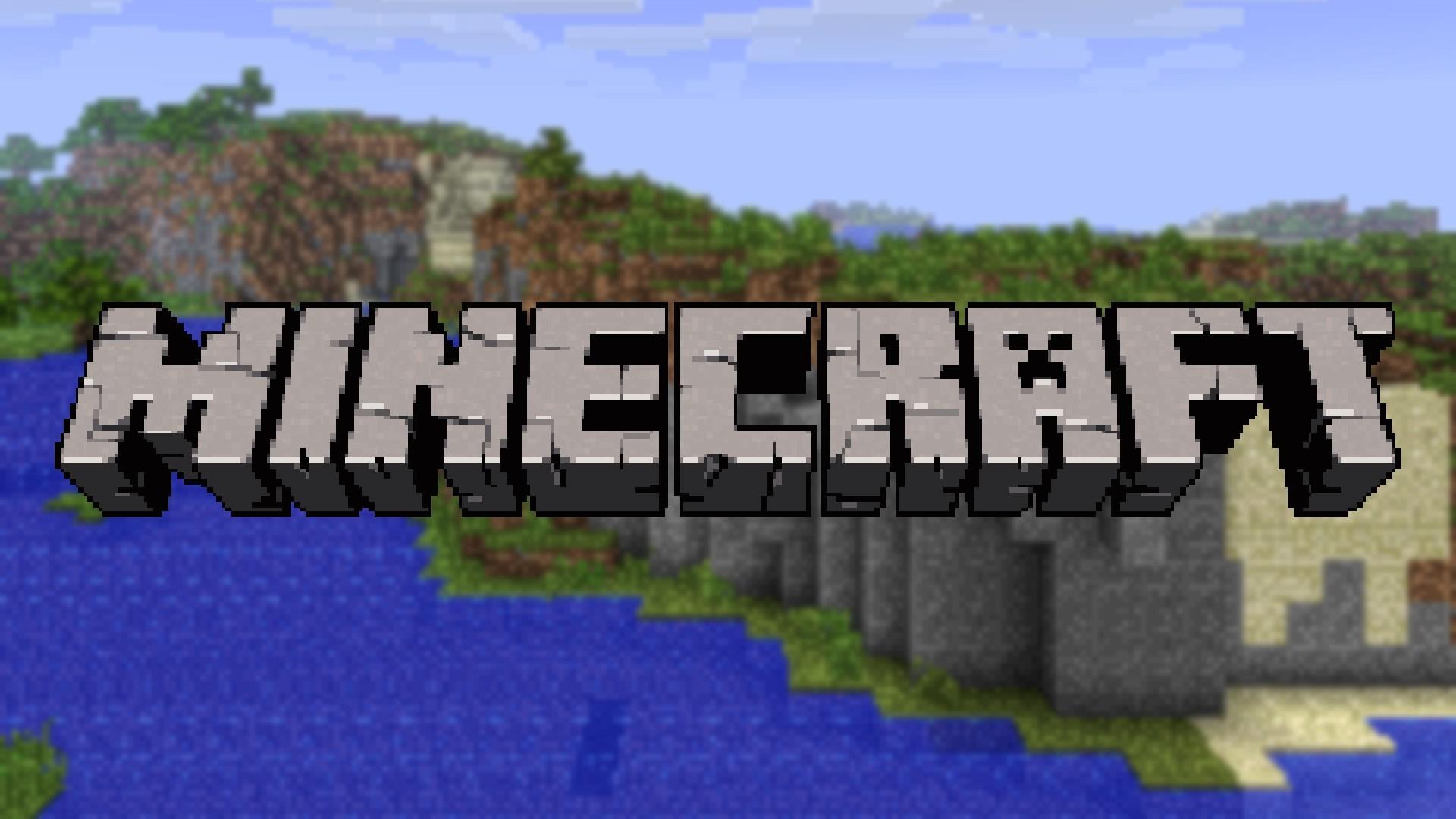 Minecraft Premium доступ в лаунчер (гарантия )