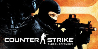 Counter-Strike: Source [Steam Аккаунт] + подарок