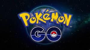 PokemonGO от 15 до 20 уровня +скидка + гарантия
