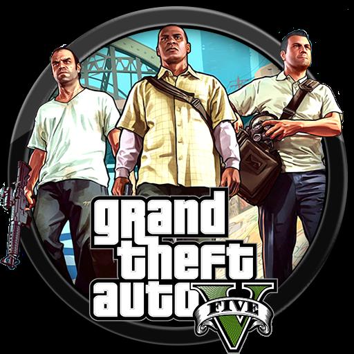 Grand Theft Auto V / GTA 5 PC [+СМЕНА ПОЧТЫ+ГАРАНТИЯ]