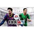 FIFA 14 +Бонус +Подарок +Гарантия