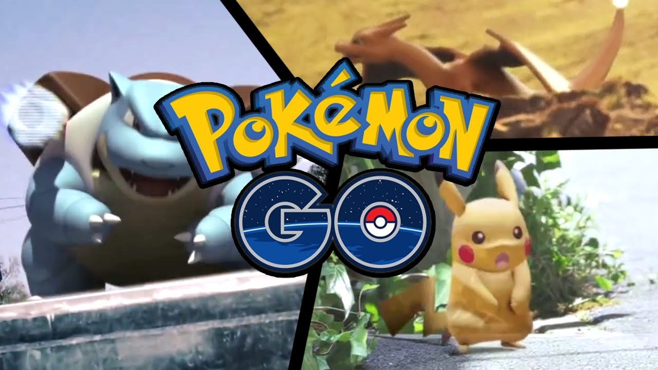 Pokemon GO случайный аккаунт до 20 lvl ( Покемон ГО )