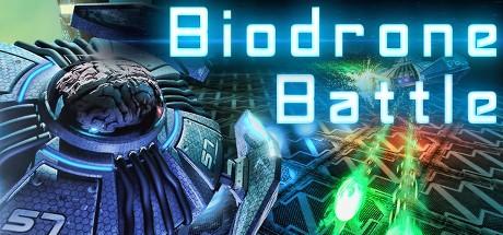 Biodrone Battle (Steam Gift/RU+CIS)