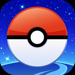 Random Pokemon Go до 25 lvl | + Подарок за отзыв
