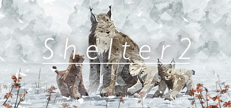 Shelter 2 (STEAM KEY) Region Free ROW