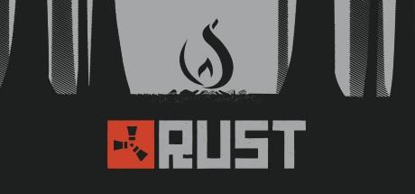 Rust Early Access (REGION FREE) ROW Steam Key