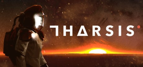 Tharsis (Steam key/ Region free) ROW