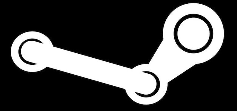 Рандом Steam аккаунты guard включен + подарки