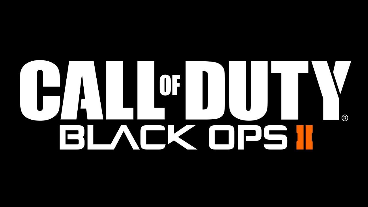 Call of Duty: Black Ops 2 Steam аккаунт + Почта