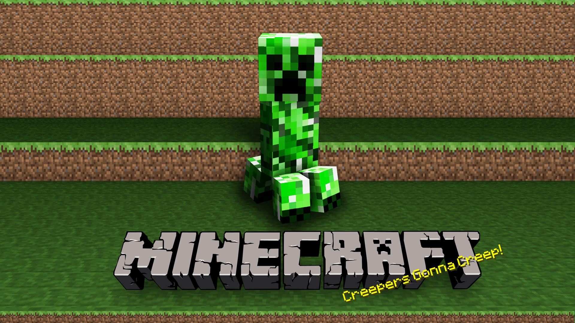 Minecraft Premium 3шт (доступ к клиенту-лаунчеру)