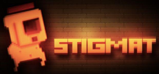 Stigmat (Steam key/Region free)
