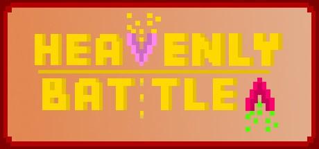 Heavenly Battle (Steam key/Region free)