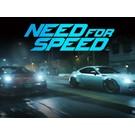 Need for Speed 2016 I Бонусы I +Подарок I + Гарантия