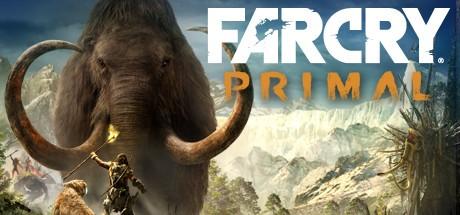 Far Cry Primal (Uplay)+подарок+бонусы+Гарантия