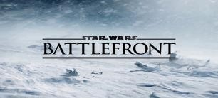 Star Wars Battlefront Origin Аккаунт