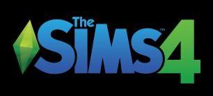 Sims 4 Origin Аккаунт