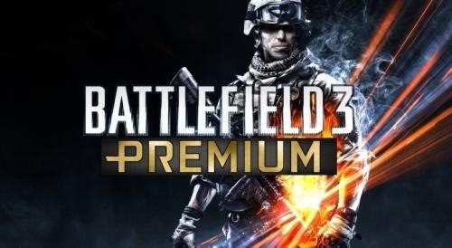 Battlefield 3 Premium + ответ на секр. вопрос АКЦИЯ