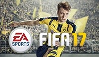 FIFA 17 (Ultimate Team)