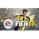 FIFA 17 (Ultimate Team)