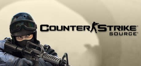 Counter Strike: Source Steam аккаунт