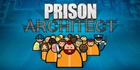 Prison Architect (STEAM GIFT)