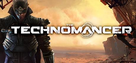 The Technomancer + подарок + бонус + скидка [STEAM]