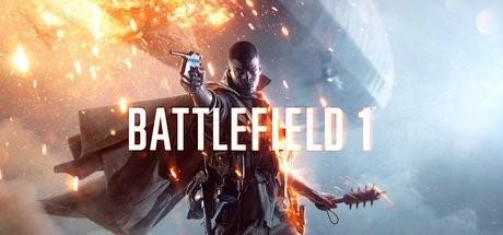 Battlefield 1 Ultimate Edition + Подарок